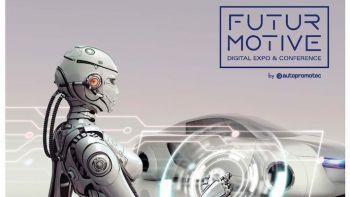 autopromotec-futurmotive-digitale-messe-konferenz.jpg
