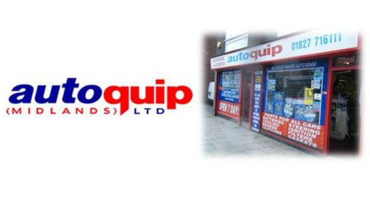 autoquip-alliance-automotive-group.jpg