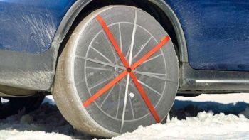 autosock-schneeketten-alternative-winterreifen.jpg