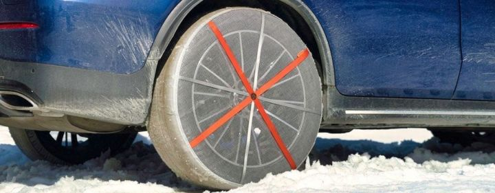 autosock-schneeketten-alternative-winterreifen.jpg