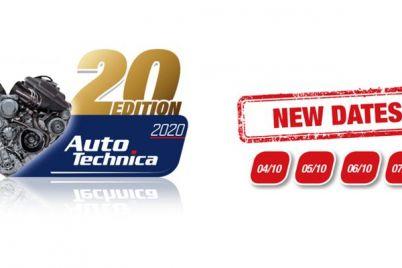 autotechnica-2020.jpg
