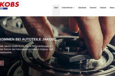 autoteile-jakbos-website.jpg