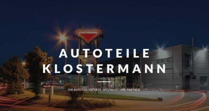 autoteile-klostermann-bochum.jpg