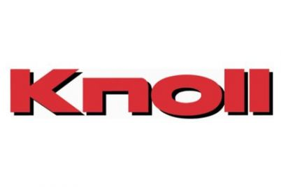 autoteile-knoll-gmbh-logo.jpg