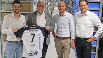 autoteile-post-tkv-sponsoring-trikot.png