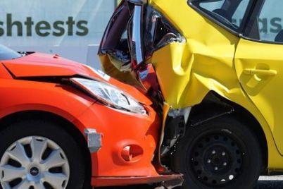 autovesicherung.jpg