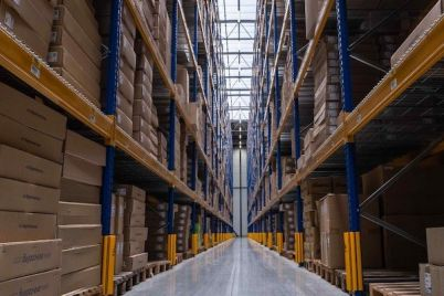 ava-coolong-lager-logistik-neuausrichtung.jpg