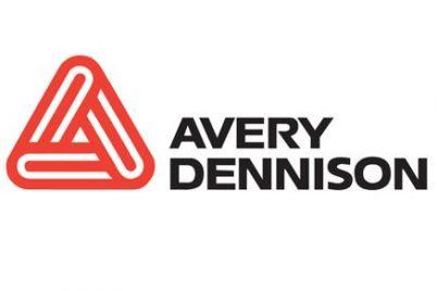 avery-dennison-logo.jpg