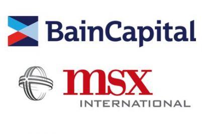 bain-capital-msx.jpg