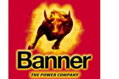 banner-batterien-logo.jpg