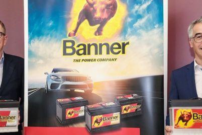 banner-batterien-neuausrichtung-umstrukturierung.jpg