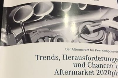 bbe-aftersales-forum-aftermarket-2020.jpg