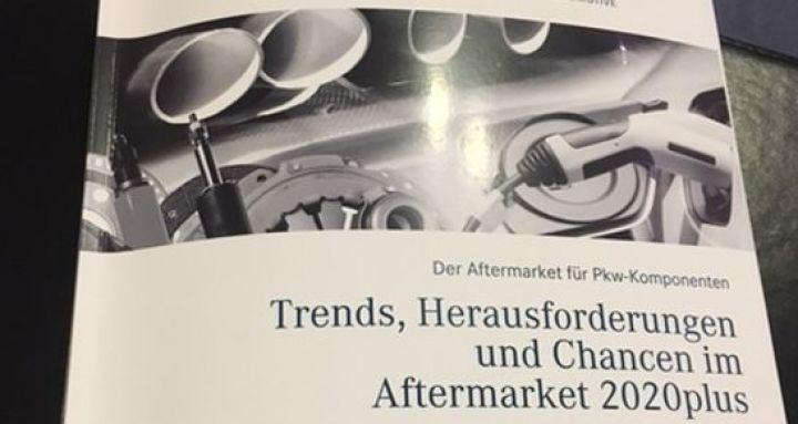 bbe-aftersales-forum-aftermarket-2020.jpg