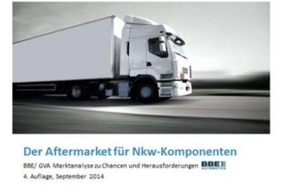 bbe-automotive-aftermarket-nkw-komponenten.jpg
