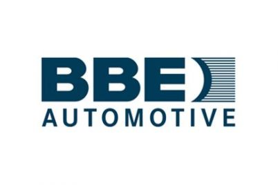 bbe-automotive-logo.jpg