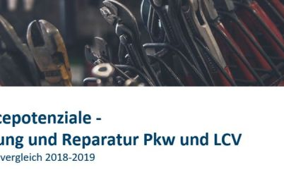 bbe-automotive-studie-wartung-und-reparatur.jpg
