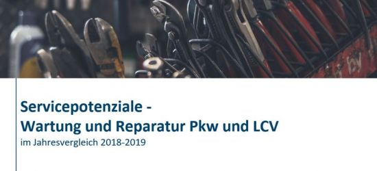 bbe-automotive-studie-wartung-und-reparatur.jpg