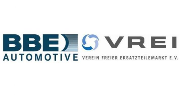bbe-automotive-vrei-logo.jpg