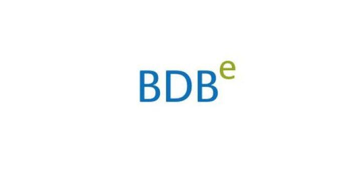 bdbe-logo.jpg