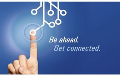 be-ahead-get-connected-TÜV-SÜD.jpg