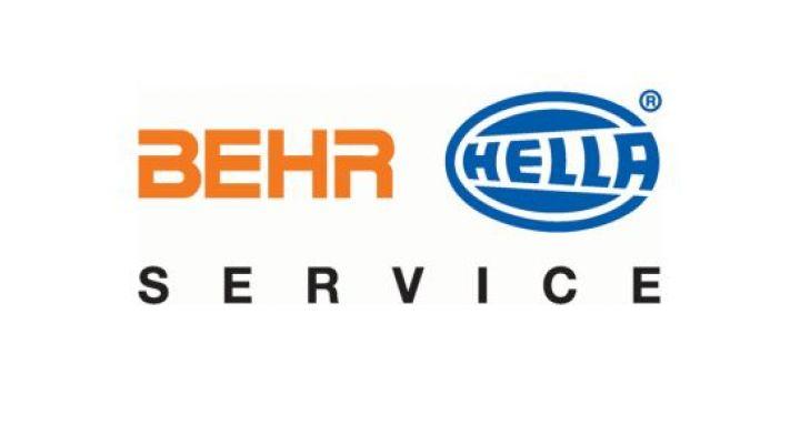 behr-hella-service-logo.jpg