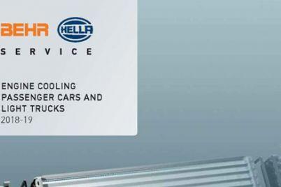 behr-hella-service-motorkühlung-katalog.jpg