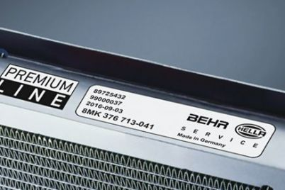 behr-hella-service-premium-line.jpg