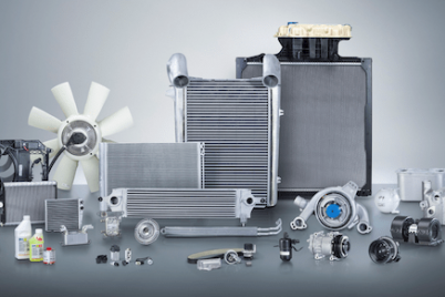 behr-hella-service-theromanagament-850-neue-Produkte-1.png