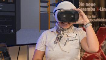berner-group-bti-befestigungstechnik-caramba-lagerplanung-virtual-reality-digitale-transformation.jpg