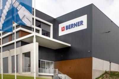 berner-group-logistikzentrum-kerkrade.jpg