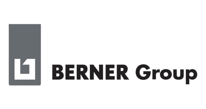 berner-group-logo-1.png