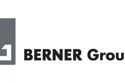 berner-group-logo-1.png