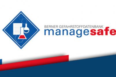 berner-managesafe-gefahrstoff-1.png