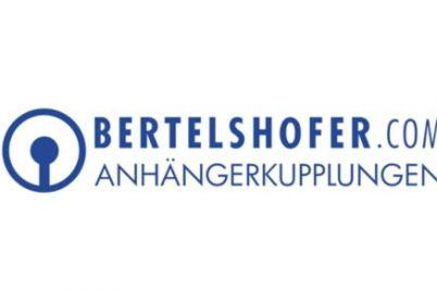 bertelshofer-logo.jpg