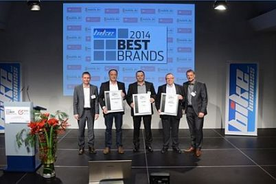 best-brands-2014-oel.jpg