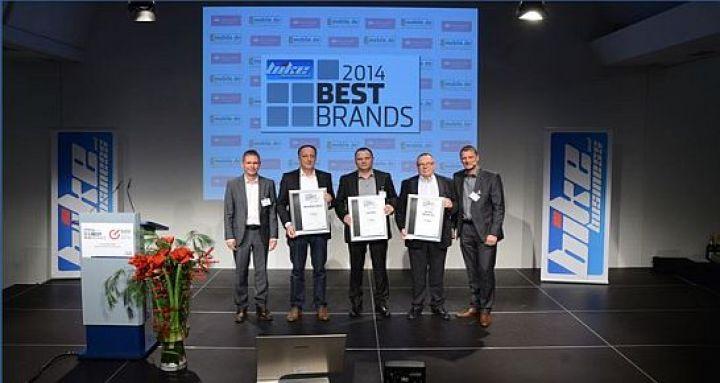 best-brands-2014-oel.jpg