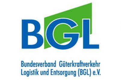 bgl-logo.jpg