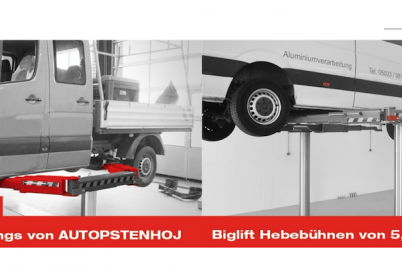 biglift-hebebuhne-leichte-nutzfahrzeuge-transporter-autopstenhoj-1.png
