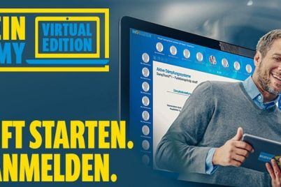 bilstein-academy-online-schulungen-training-werkstatt-fahrwerk-werkstattkalender.jpg