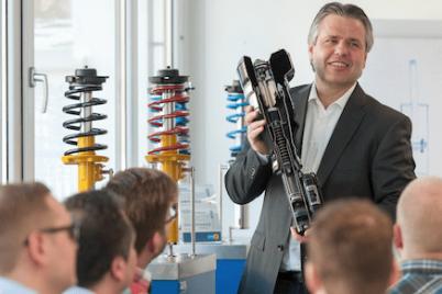 bilstein-academy-stoßdämpfer-fahrwerkstechnik-1.png