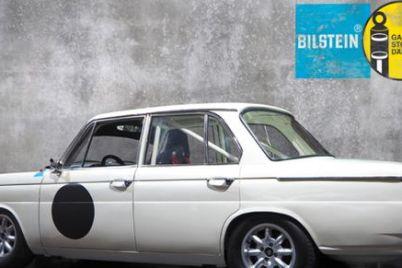 bilstein-bmw-oldtimer.jpg