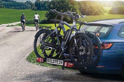 bilstein-fahrradtrager-stossdampfer-bilstein-b6-ebike.jpg
