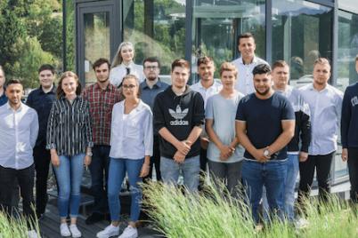 bilstein-group-azubvis-auszubildende-2019-1.png
