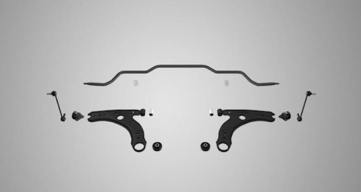 bilstein-partsfinder-ersatzteile-3d-grafiken.png