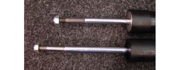 bilstein-stossdacc88mpfer-lacc88nge-zuganschlagfeder.jpg
