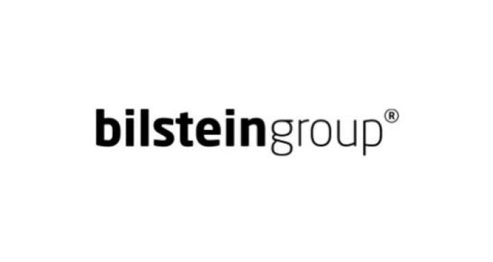 bilsteingroup-logo.jpg