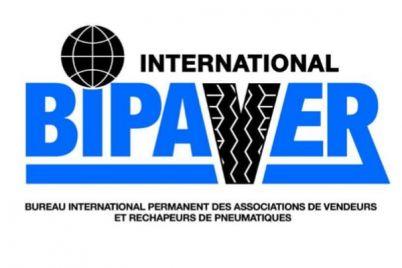 bipaver-logo.jpg