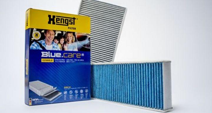 bluecare-innenraumfilter.jpg