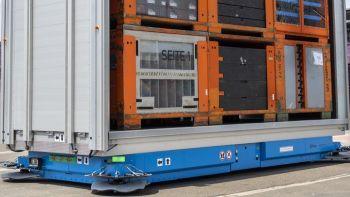 bmw-group-logistik-automatisierte-transportsysteme.jpg