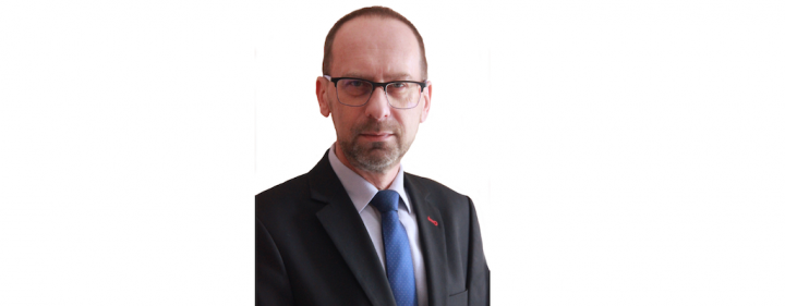 bogumil-papierniok-polen-temot-international-chief-business-development-officer.png